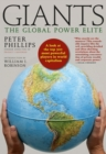 Giants : The Global Power Elite - eBook