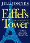 Eiffel's Tower for Young People - eBook