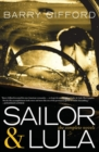 Sailor & Lula Expanded Edition : The Complete Novels - Book