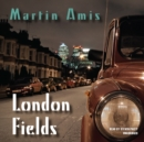 London Fields - eAudiobook