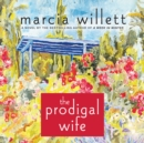 The Prodigal Wife - eAudiobook