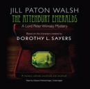 The Attenbury Emeralds - eAudiobook