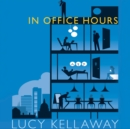 In Office Hours - eAudiobook