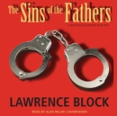 The Sins of the Fathers - eAudiobook