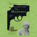 The Mourner - eAudiobook