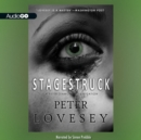 Stagestruck - eAudiobook