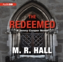 The Redeemed - eAudiobook