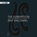 The Submission - eAudiobook