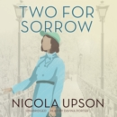 Two for Sorrow - eAudiobook