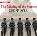 The Missing of the Somme - eAudiobook