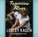 Tomorrow River - eAudiobook