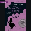 The Rare Coin Score - eAudiobook