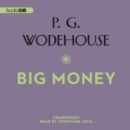 Big Money - eAudiobook
