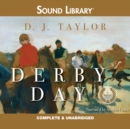 Derby Day - eAudiobook