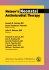Nelson's Neonatal Antimicrobial Therapy - eBook