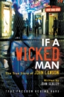 If a Wicked Man - Book