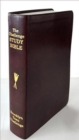 CEV Challenge Study Bible-Flexi Cover - Book