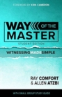 Way of the Master Student Edition - Book