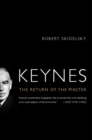 Keynes : The Return of the Master - eBook
