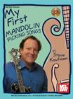 My First Mandolin Picking Songs - eBook