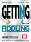 Getting Into Fiddling - eBook