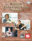 British Fingerpicking Guitar - eBook