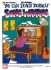 You Can Teach Yourself Song Writing - eBook