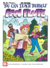You Can Teach Yourself Pan Flute - eBook