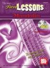 First Lessons Mandolin - eBook