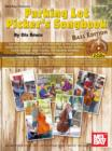 Parking Lot Picker's Songbook - Bass Edition - eBook