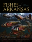 Fishes of Arkansas - eBook