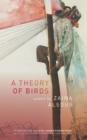 A Theory of Birds : Poems - eBook