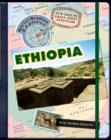 It's Cool to Learn About Countries: Ethiopia - eBook