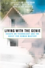 Living with the Genie - eBook