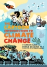 The Cartoon Introduction to Climate Change - eBook