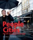 People Cities - eBook