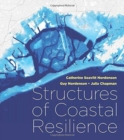 Structures of Coastal Resilience - Book