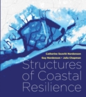 Structures of Coastal Resilience - eBook