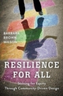 Resilience for All - Book