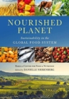Nourished Planet : Sustainability in the Global Food System - Book