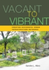 Vacant to Vibrant - eBook