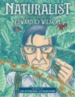 Naturalist : A Graphic Adaptation - Book