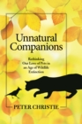 Unnatural Companions - eBook