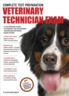 Veterinary Technician Exam - eBook
