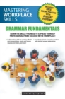 Mastering Workplace Skills : Grammar Fundamentals - eBook