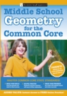 Middle School Geometry for the Common Core - eBook