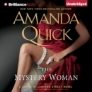 The Mystery Woman - eAudiobook