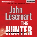 The Hunter - eAudiobook