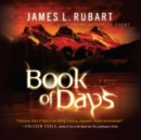Book of Days : A Novel - eAudiobook