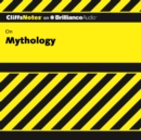 Mythology - eAudiobook
